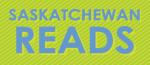 Saskatchewan Reads