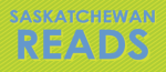 sask_reads_graphic