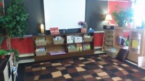 classroom environment 14 (300x169)