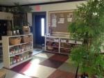 classroom library_1