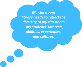 classroom_library_thought_bubble