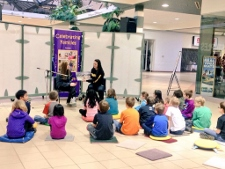 Family Literacy Day - SC Mall (photo credit Magic 97) (225x169)