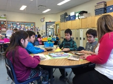 Guided Reading Discussion4 (225x169)
