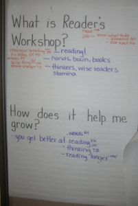 readers workshop (201x300)