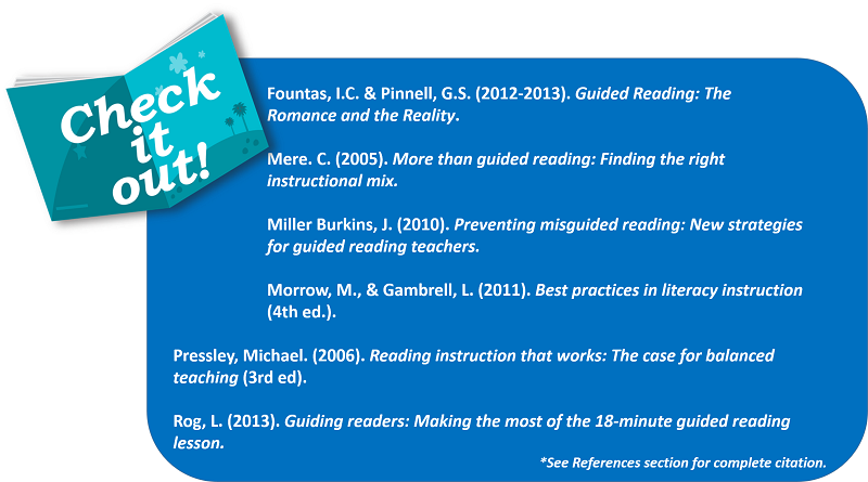 The Specifics You Need to Teach Reading Well Reading Essentials