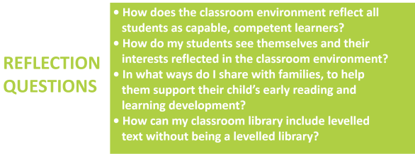 ref_quest_learning_and_classroom_environment_